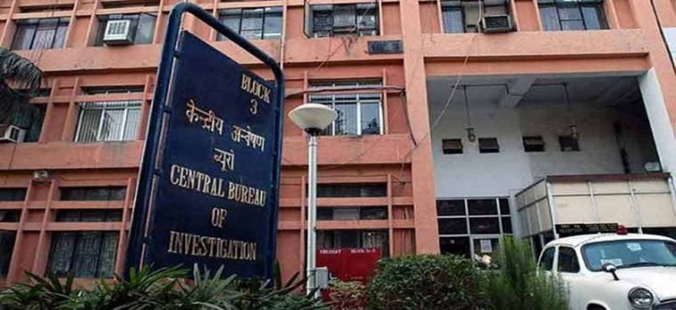 CBI team probing Rs 126 crore land scam attacked, chased away by accused's relatives (Representational Image)