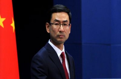Mention of Jaish in UNSC statement only in general terms and not a judgement: China