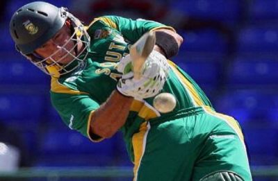 Happy Birthday Herschelle Gibbs – The first man to hit six sixes in ODIs