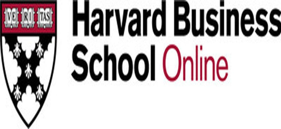 Harvard Business School Online Announces Two New Courses News Nation