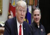 'Horrible situation' between India, Pakistan: US President Donald Trump on Pulwama attack