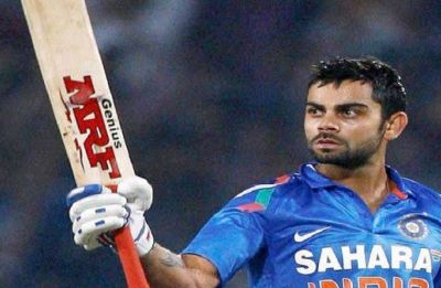 Virat Kohli on playing Pakistan in ICC Cricket World Cup: Will stick to what BCCI decides