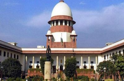 Supreme Court allows teen student accused of killing 7-year-old in Gurugram school to move High Court for bail