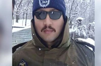 Deputy SP, Army personnel, three Jaish terrorists killed in Kashmir's Kulgam encounter