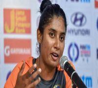 Mithali Raj backs Women's IPL after team's World Cup performance