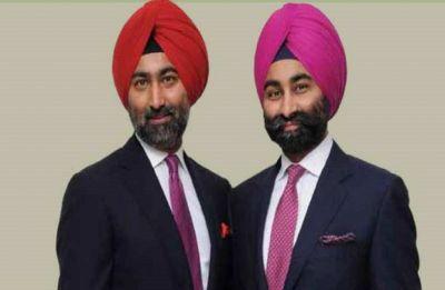 Fortis asks SEBI to arrest Malvinder Singh, Shivinder Singh to recover Rs 472 crore