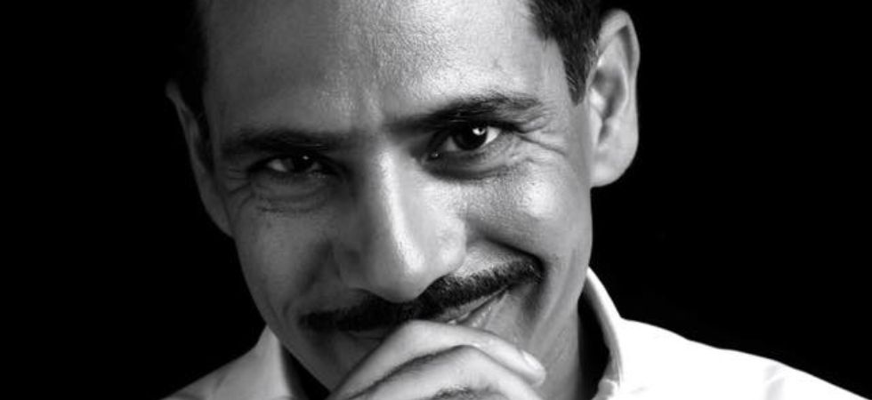 Robert Vadra on question of joining politics: 'No hurry, have to earn it'