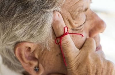 Women with more social support live longer: Study