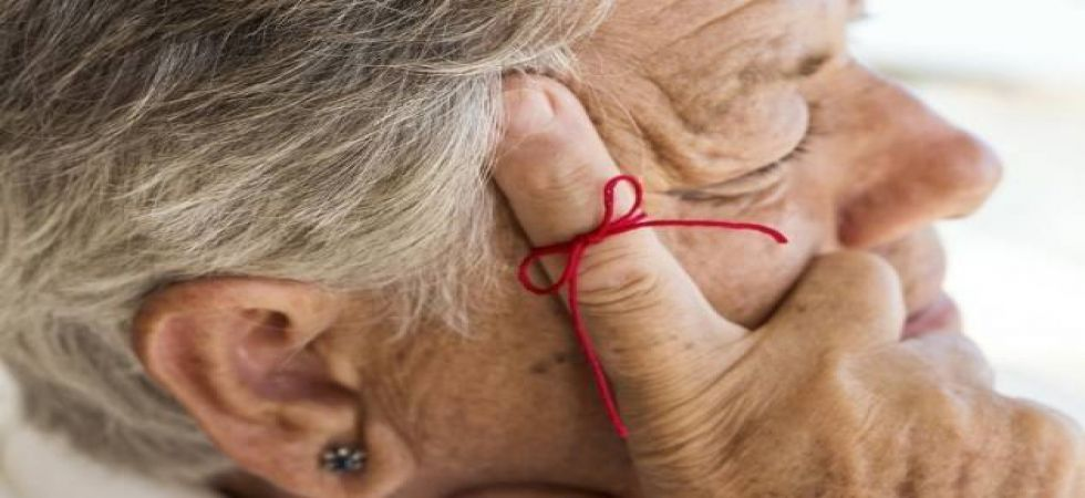 The data from over 90,000 postmenopausal women aged 50-79 was collected over a period of 10 years. (File photo)
