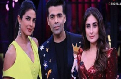 Kareena, Priyanka received their marriage proposals in THIS same country