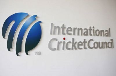 Quarterly Meet: Tax Exemption issue likely to continue between ICC-BCCI