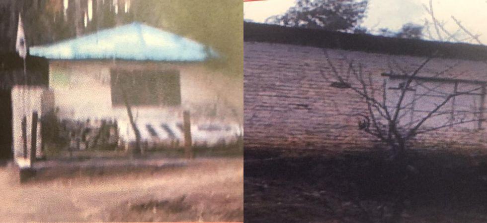Jaish-e-Mohammed's Balakot camp stored 200 assault rifles, hand grenades, explosives: Intel report
