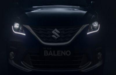 Maruti Suzuki starts service campaign for Baleno