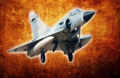 Here's why Mirage 2000 was picked for IAF's air strike across LoC