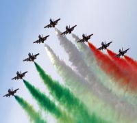 Pakistan searched more about Indian Air Force than Pakistani Air Force after Surgical Strike 2.0