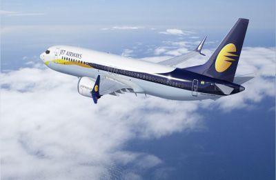 SBI calls lenders' meeting with Jet Airways chairman Goyal, Etihad CEO Douglas