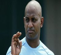 Unfortunate that I have been charged by ICC despite no evidence of corruption: Jayasuriya