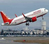 Air India: Inbound, outbound flights from US, Europe for Delhi are being re routed