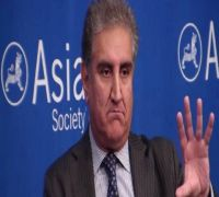 Pakistan does not want war with India, says Pakistan Foreign Minister Shah Mahmood Qureshi