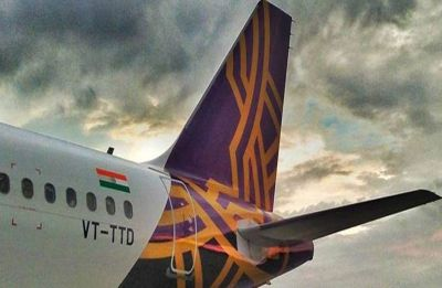Vistara waives cancellation fee for Amritsar, Jammu, Srinagar and Leh