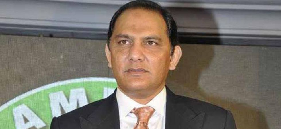 There were earlier reports that Mohammad Azharuddin was keen to contest from Secunderabad. (File Photo: PTI)