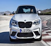 BMW, Mercedes-Benz maker Daimler join forces to develop self-driving cars