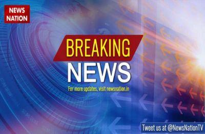 Earthquake hits Andaman and Nicobar islands