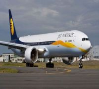 Jet Airways pilots defer agitation plan citing border tension