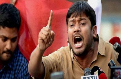 JNU Sedition Case: Patiala House Court wants to see video footage, next hearing on March 11