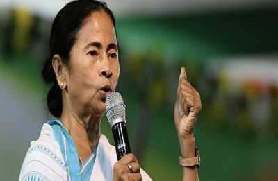 Mamata Banerjee demands details of IAF air strike, questions number of causalities in operation