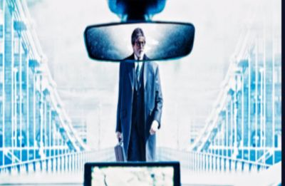 'Aukaat' the second song from Badla is all set to come out today