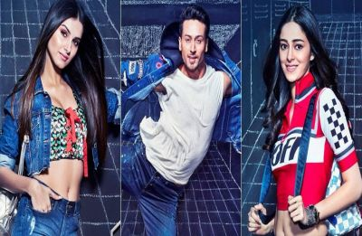 Alia, Varun and Siddharth to make special appearance in Student of the Year 2