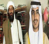 Saudi Arabia revokes citizenship of Hamza bin Laden, son of Osama bin Laden