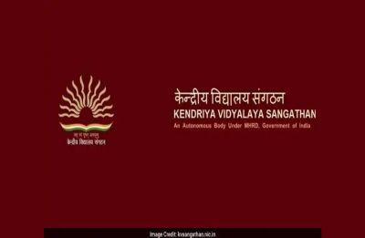 Kendriya Vidyalaya Sangathan starts registration process for class 1 admission
