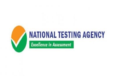 NTA releases UGC NET 2019 application form, check details here