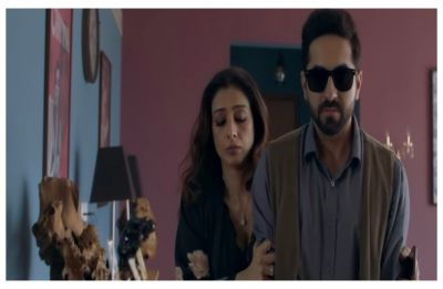 'Andhadhun' to open Indian Film Festival of Los Angeles, Tabu to be honoured