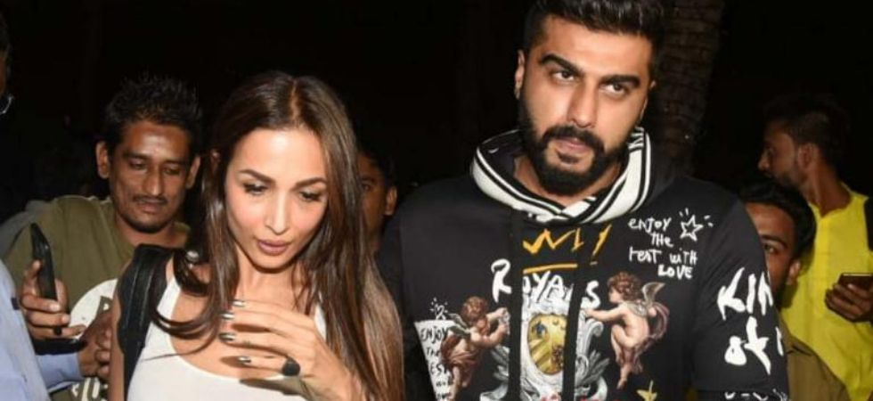 Arjun Kapoor and Malaika Arora will reportedly tie the knot in April.