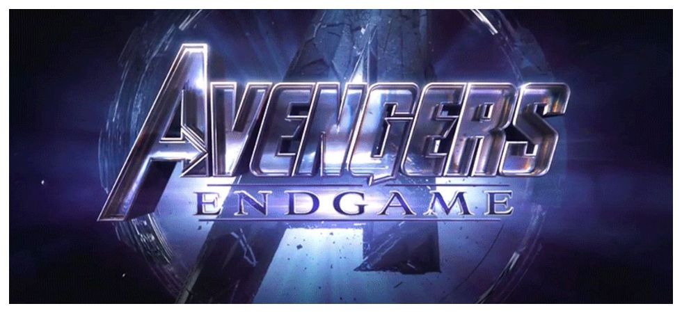 Kevin Feige explains why title of Endgame was kept under wraps for long time (Photo: Twitter)