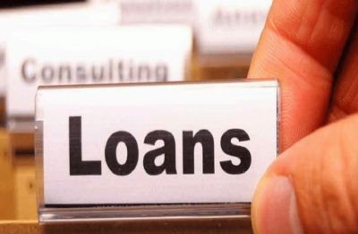 Over Rs 2 lakh crore bad loans settled, says govt official