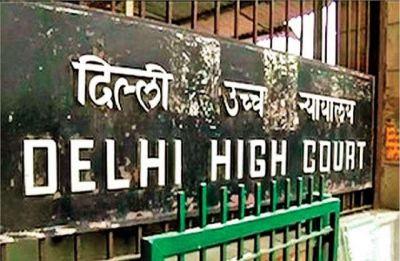 Sitting judge of Delhi High Court Justice Valmiki Mehta dies due to cardiac arrest