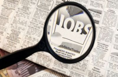 97,000 analytics, data science jobs lie vacant in India: Study