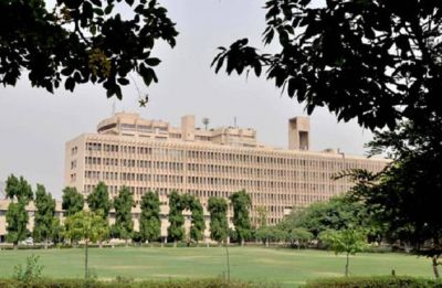 QS Ranking: Seven IITs make it to the top 10 positions in India