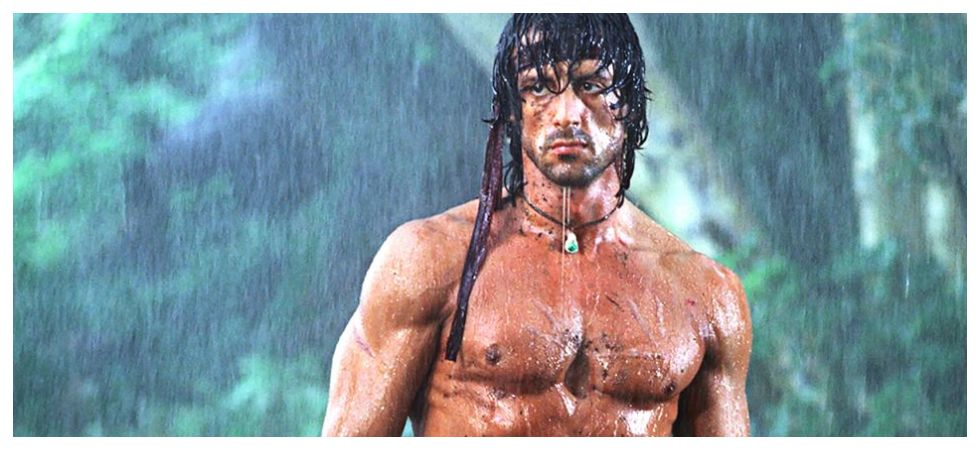 Rambo: Last Blood to hit the big screens September 2019 (Photo: Facebook)