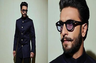 Ranveer Singh: IAF pilot Abhinandan true hero, an inspiration for whole nation