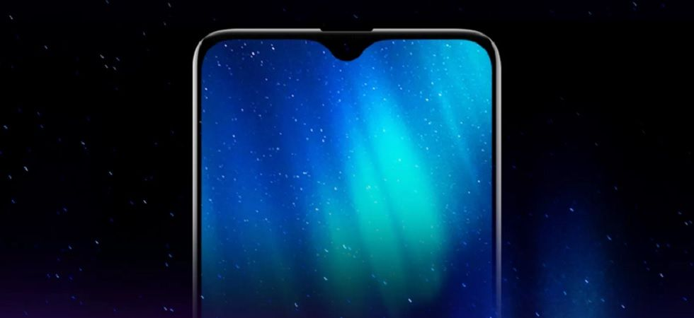 Realme 3 with 4230mAh battery to launch on March 4 (Image credit: Flipkart website)