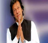 After releasing IAF hero Abhinandan Varthaman, Pakistan demands Nobel Peace Prize for PM Imran Khan