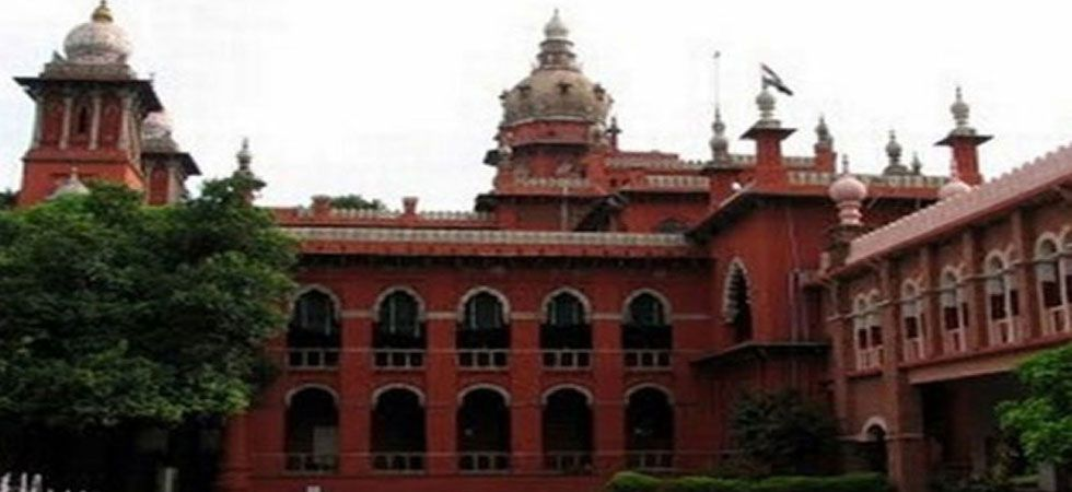 Sterlite in its petition has challenged the May 23, 2018 orders of TNPCB. (File Photo)