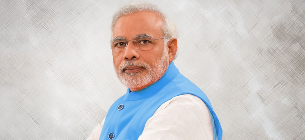 Smart India Hackathon 2019: PM Modi to address IIT Roorkee event (File Photo)