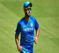 Rishabh Pant is one for future, says India legend Sourav Ganguly