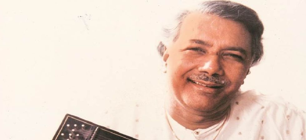 The legendary Hindustani classical vocalist has come out with his memoir